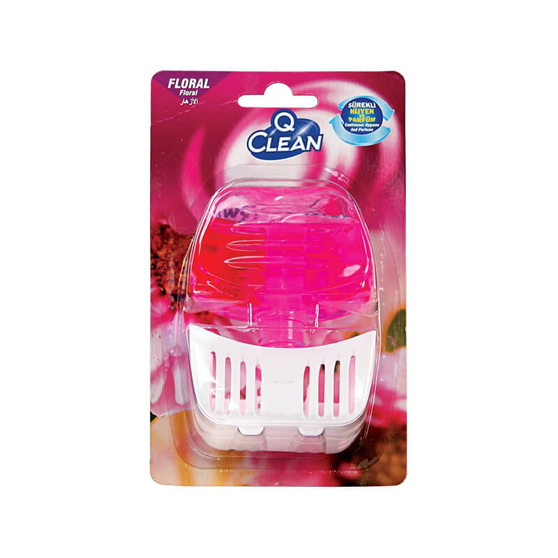 Active Liquid (Floral) 55 Ml