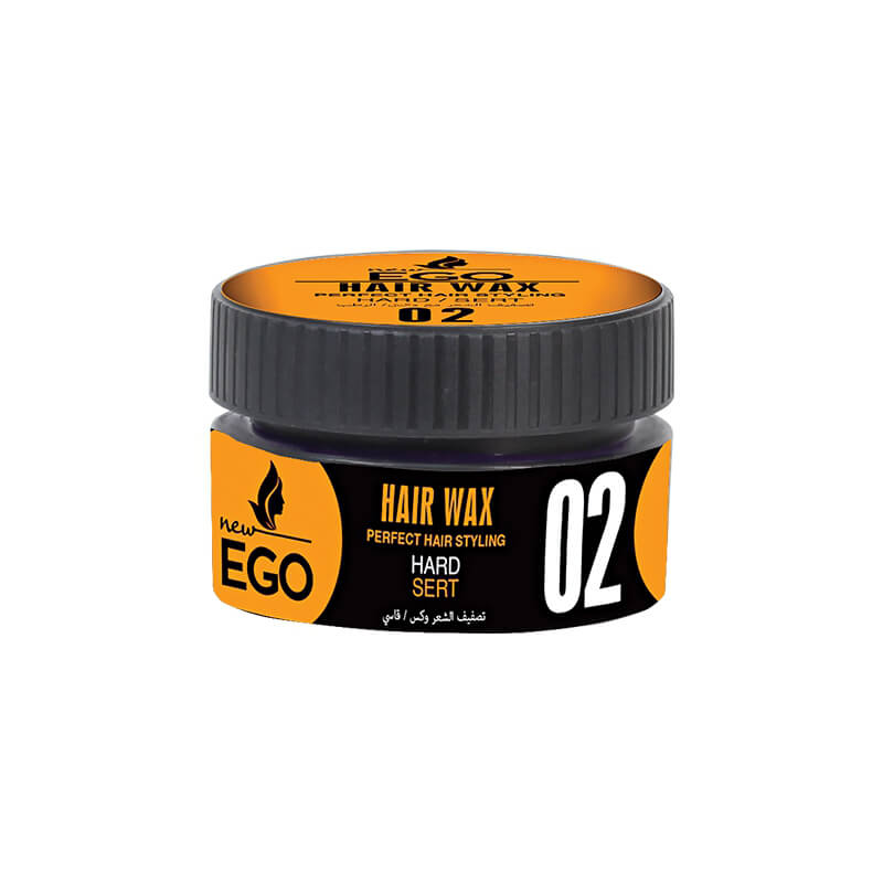 Hair Wax Hard 150 Ml (2)
